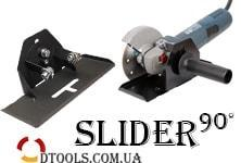 MechanicSlider90