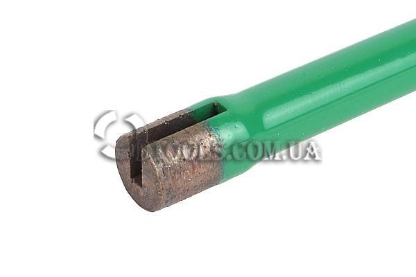 Алмазное сверло для гранита СAМК Granite 8mm - 1