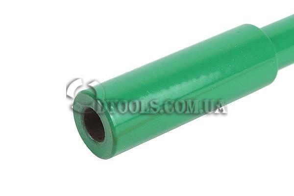Алмазное сверло для гранита СAМК Granite 8mm - 2