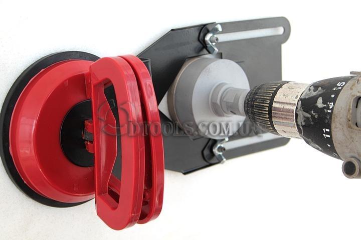 Кондуктор для сверления отверстий 6-68 мм - 2
