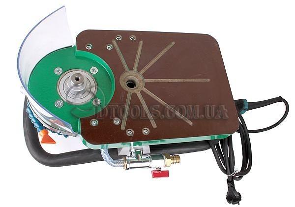 Машина для фасонной обработки - 1