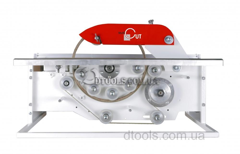 Плиткорез кольцерез Мультикат Mechanic R-250 - 1