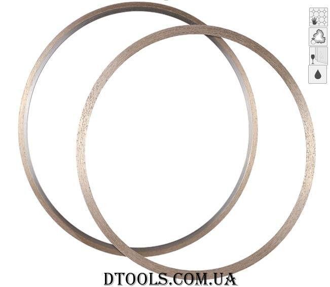Алмазное кольцо Adtns Granite Ring 1A1R - 1