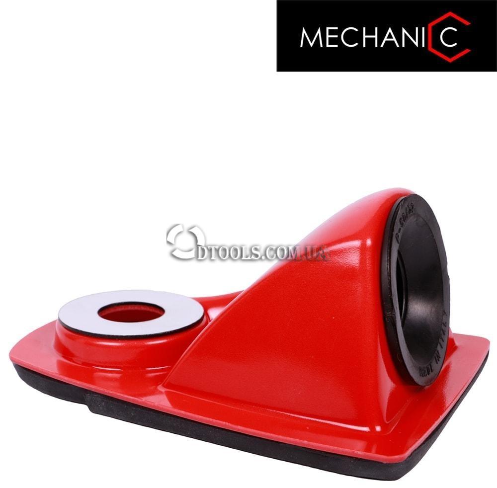Насадка для сверления Mechanic Home Duster - 1