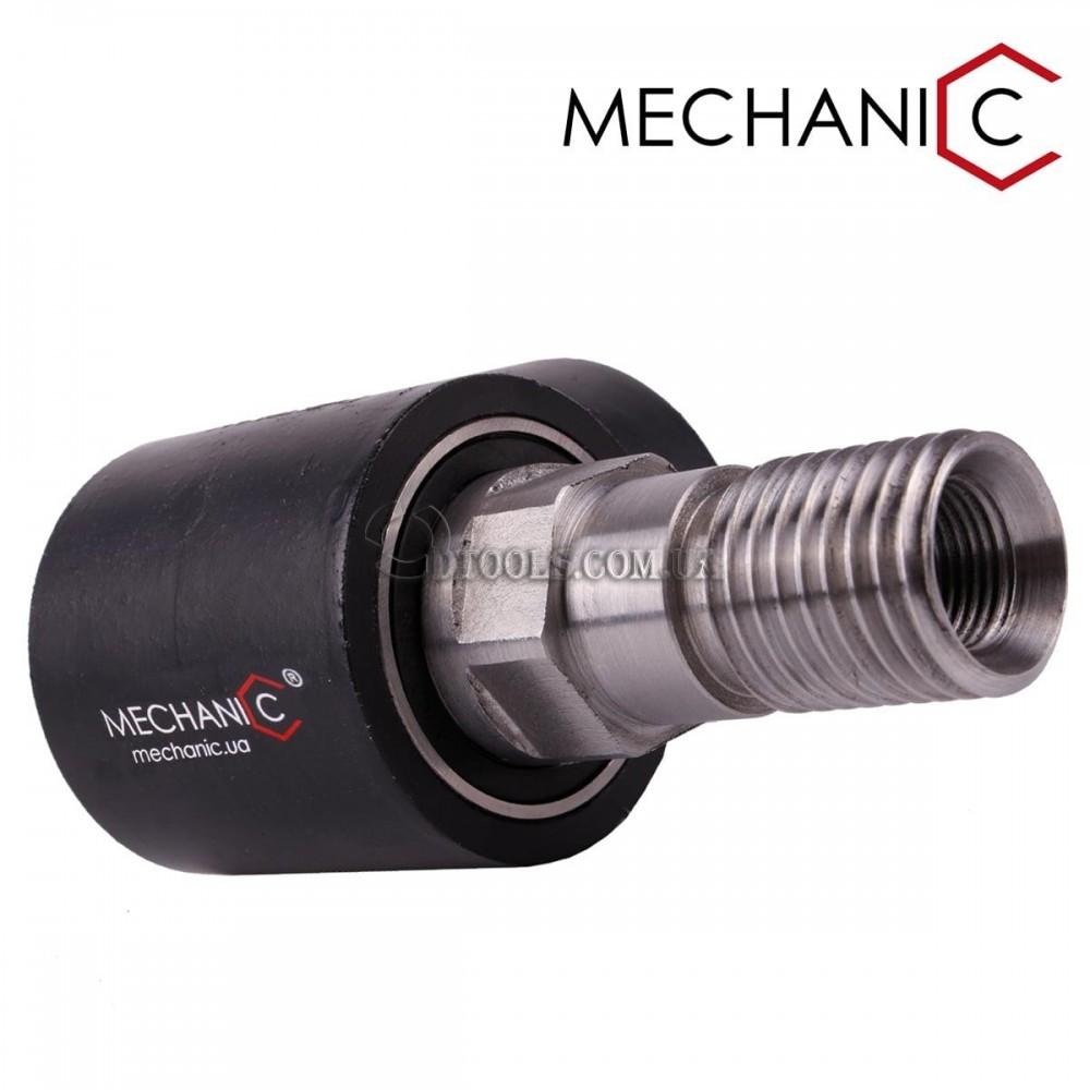 Адаптер удаления пыли Mechanic Drill Stream для сверлильных установок - 1