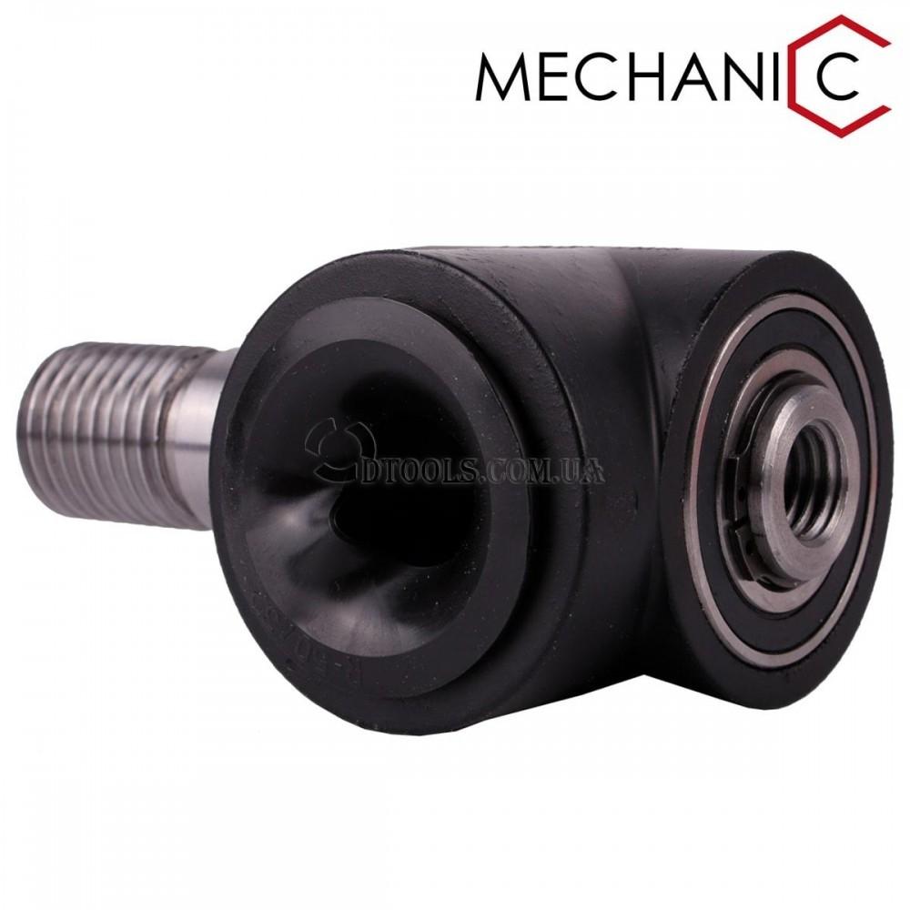 Адаптер удаления пыли Mechanic Drill Stream для сверлильных установок - 2
