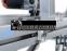 Электрический плиткорез WANDELI QX-ZD 1200 с автоматической подачей - 3