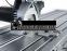 Электрический плиткорез WANDELI QX-ZD 1200 с автоматической подачей - 2